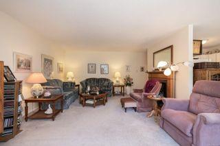 Photo 10: 305 190 W Gorge Rd in Saanich: SW Gorge Condo for sale (Saanich West)  : MLS®# 882812