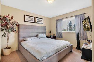 Photo 36: 5761/5763 Hammond Bay Rd in : Na North Nanaimo Full Duplex for sale (Nanaimo)  : MLS®# 867096