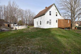 Photo 3: 863 DOUCETTEVILLE Road in Doucetteville: 401-Digby County Residential for sale (Annapolis Valley)  : MLS®# 202110218