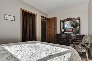 Photo 16: 311 Lynnview Way SE in Calgary: Ogden Detached for sale : MLS®# A1073491