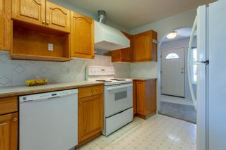 Photo 2: 2717 Fairmile Rd in : CR Willow Point House for sale (Campbell River)  : MLS®# 881690