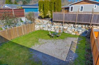 Photo 35: 39755 GOVERNMENT Road in Squamish: Northyards 1/2 Duplex for sale : MLS®# R2569620