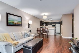 "Photo 7: 105 1215 PACIFIC Street in Coquitlam: North Coquitlam Condo for sale in ""PACIFIC PLACE"" : MLS®# R2516475"