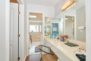 Photo 13: 4431 DALLYN Road in Richmond: East Cambie House for sale : MLS®# R2612032