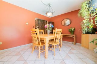 Photo 28: 3603 SUNRISE Pl in : Na Uplands House for sale (Nanaimo)  : MLS®# 881861