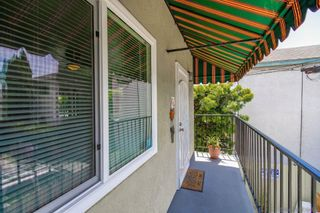 Photo 6: Property for sale: 3616 10th Street in Long Beach