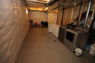 Photo 11: 397 Riverton Avenue in Winnipeg: Elmwood Residential for sale (3A)  : MLS®# 202013161