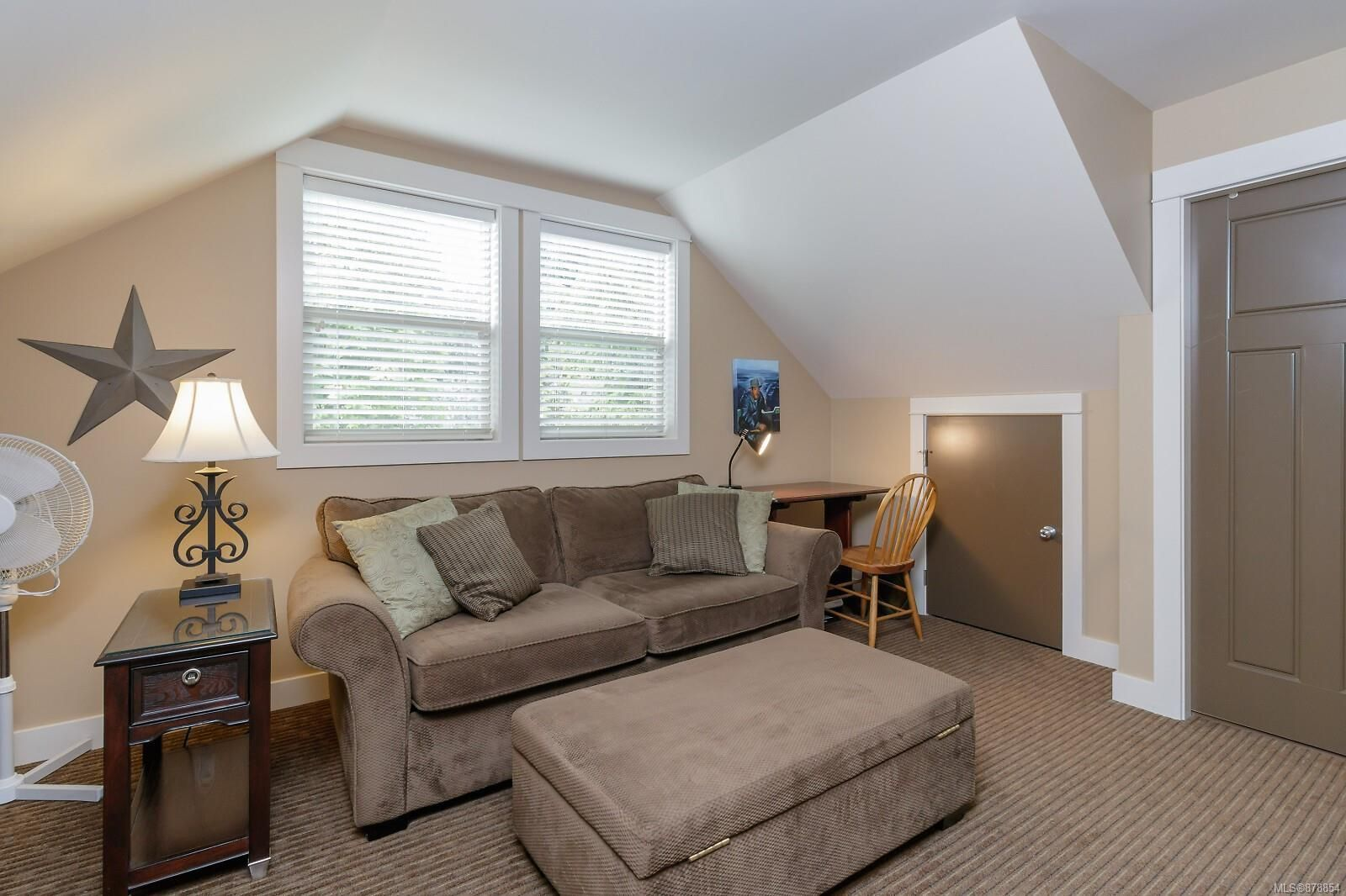 Photo 13: Photos: 223 1130 Resort Dr in : PQ Parksville Row/Townhouse for sale (Parksville/Qualicum)  : MLS®# 878854