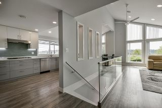 Photo 12: 1295 LANSDOWNE Drive in Coquitlam: Upper Eagle Ridge House for sale : MLS®# R2574511