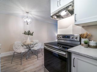 """Photo 13: 210 780 PREMIER Street in North Vancouver: Lynnmour Condo for sale in """"EDGEWATER ESTATES"""" : MLS®# R2549626"""