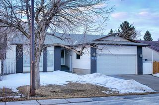 Photo 2: 328 Templeton Circle NE in Calgary: Temple Detached for sale : MLS®# A1074791