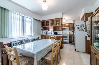 Photo 10: 6710 BROOKS Street in Vancouver: Killarney VE House for sale (Vancouver East)  : MLS®# R2372442