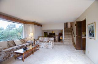 Photo 4: 4989 6 AVENUE in Delta: Tsawwassen Central House for sale (Tsawwassen)  : MLS®# R2235874