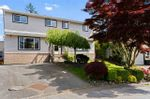 Main Photo: 7621 BERKELEY Place in Surrey: East Newton House for sale : MLS®# R2579834