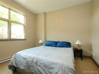 Photo 15: 208 1620 McKenzie Ave in VICTORIA: SE Lambrick Park Condo for sale (Saanich East)  : MLS®# 728971