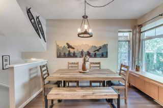 """Photo 6: 38 50 PANORAMA Place in Port Moody: Heritage Woods PM Townhouse for sale in """"ADVENTURE RIDGE"""" : MLS®# R2598542"""