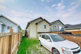 Photo 18: 17 Saddlemont Grove NE in Calgary: Saddle Ridge Detached for sale : MLS®# A1145520