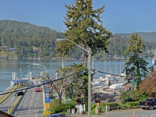 Photo 24: 1 6755 Wallace Dr in : CS Brentwood Bay House for sale (Central Saanich)  : MLS®# 863832