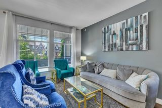 Photo 12: 6722 184 Street in Surrey: Cloverdale BC 1/2 Duplex for sale (Cloverdale)  : MLS®# R2603253