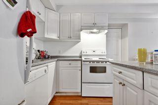 Photo 26: 5036 Lochside Dr in : SE Cordova Bay House for sale (Saanich East)  : MLS®# 858478