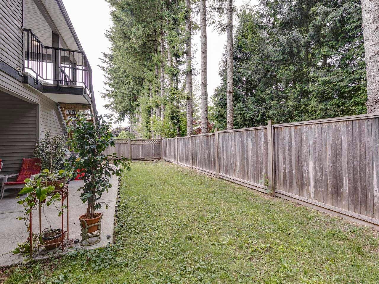 "Photo 33: Photos: 22845 126B Avenue in Maple Ridge: East Central House for sale in ""EAST CENTRAL MAPLE RIDGE"" : MLS®# R2594638"