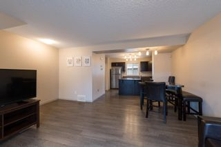 Photo 10: 40 1816 RUTHERFORD Road in Edmonton: Zone 55 Townhouse for sale : MLS®# E4259832