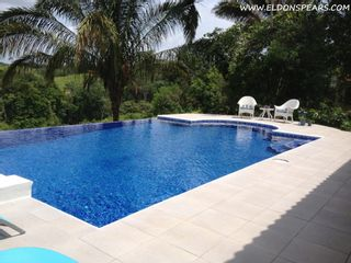 Photo 1:  in La Chorrera: Residential for sale : MLS®# NIZ15 - PJ