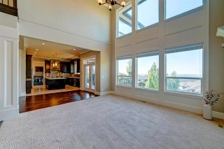 Photo 5: 3402 HARPER Road in Coquitlam: Burke Mountain House for sale : MLS®# R2586866
