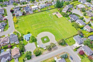 Photo 34: 4943 59 Street in Delta: Hawthorne House for sale (Ladner)  : MLS®# R2587242