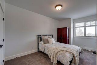 Photo 23: 2448 30 Avenue SW in Calgary: Richmond Semi Detached for sale : MLS®# A1078735