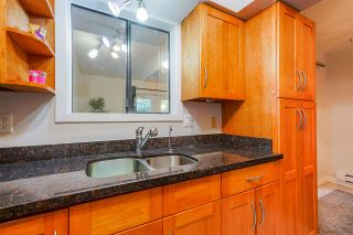 Photo 5: 3259 SAMUELS Court in Coquitlam: New Horizons House for sale : MLS®# R2484157