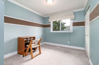 """Photo 12: 1967 WADDELL Avenue in Port Coquitlam: Lower Mary Hill House for sale in """"LOWER MARY HILL"""" : MLS®# R2297127"""