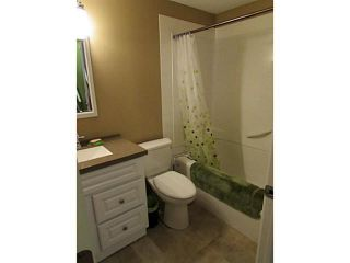 Photo 17: 106 CREEK GARDENS Place NW: Airdrie Residential Detached Single Family for sale : MLS®# C3606382