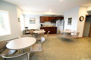 Photo 32: 204 2321 Windsor Park Road in Regina: Spruce Meadows Residential for sale : MLS®# SK871391