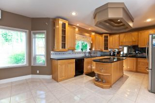 """Photo 11: 3179 ARROWSMITH Place in Coquitlam: Westwood Plateau House for sale in """"WESTWOOD PLATEAU"""" : MLS®# R2569928"""