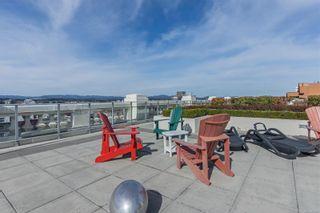 Photo 35: 433 770 Fisgard St in : Vi Downtown Condo for sale (Victoria)  : MLS®# 870857