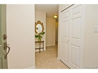 Photo 11: 12 4041 Saanich Rd in VICTORIA: SE High Quadra Row/Townhouse for sale (Saanich East)  : MLS®# 645762