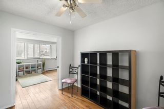 Photo 6: 1 916 3 Avenue NW in Calgary: Sunnyside Apartment for sale : MLS®# C4305638