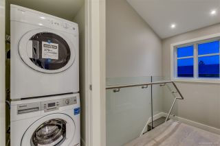 Photo 19: 1267 E 28TH Avenue in Vancouver: Knight 1/2 Duplex for sale (Vancouver East)  : MLS®# R2124730