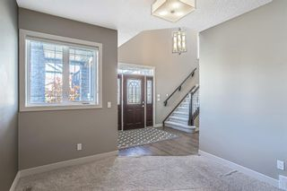 Photo 6: 123 ASPENSHIRE Drive SW in Calgary: Aspen Woods Detached for sale : MLS®# A1151320