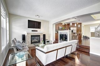 Photo 5: 1153 NEW BRIGHTON Park SE in Calgary: New Brighton Detached for sale : MLS®# C4288565