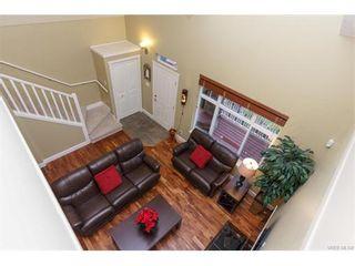 Photo 6: 2445 Driftwood Dr in SOOKE: Sk Sunriver House for sale (Sooke)  : MLS®# 746810