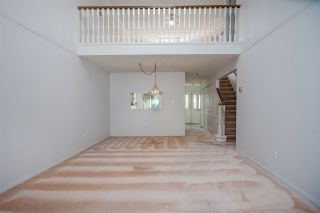 """Photo 6: 11 8111 FRANCIS Road in Richmond: Garden City Townhouse for sale in """"Woodwynde Mews"""" : MLS®# R2561919"""