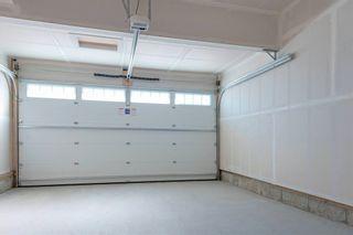 Photo 32: 226 39A Avenue in Edmonton: Zone 30 House Half Duplex for sale : MLS®# E4266268