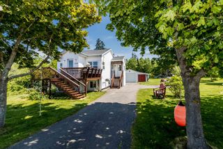 Photo 1: 1652 Ben Phinney Road in Margaretsville: 400-Annapolis County Residential for sale (Annapolis Valley)  : MLS®# 202116326