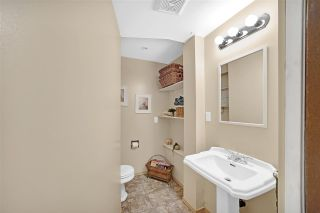 Photo 14: 33947 GILMOUR Drive in Abbotsford: Central Abbotsford House for sale : MLS®# R2436671