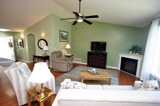 Photo 16: 2332 Woodside Pl in : Na Diver Lake House for sale (Nanaimo)  : MLS®# 876912
