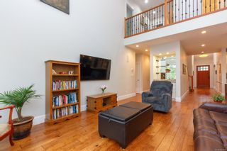Photo 6: 2165 Stone Gate in : La Bear Mountain House for sale (Langford)  : MLS®# 864068
