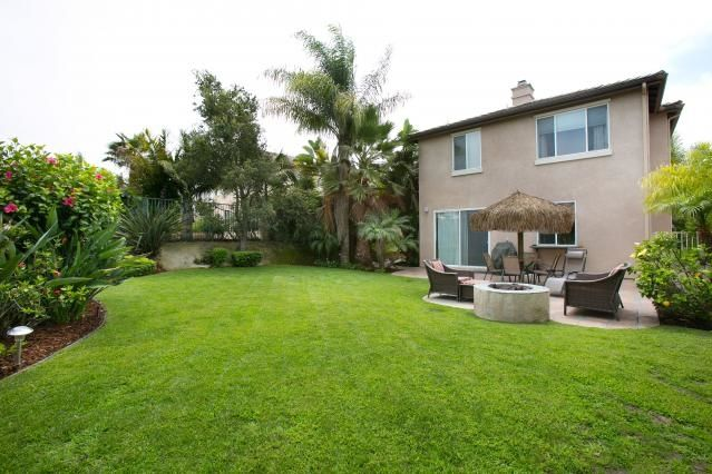 Photo 23: Photos: AVIARA House for sale : 5 bedrooms : 6484 Goldenbush Drive in Carlsbad