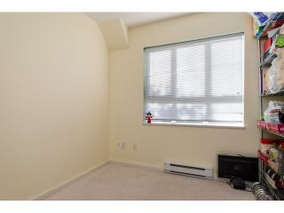 """Photo 15: 6711 PRENTER Street in Burnaby: Highgate Townhouse for sale in """"ROCK HILL"""" (Burnaby South)  : MLS®# R2010743"""